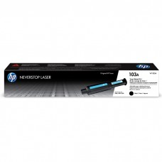 Заправочный комплект тонера HP Neverstop Laser W1103A