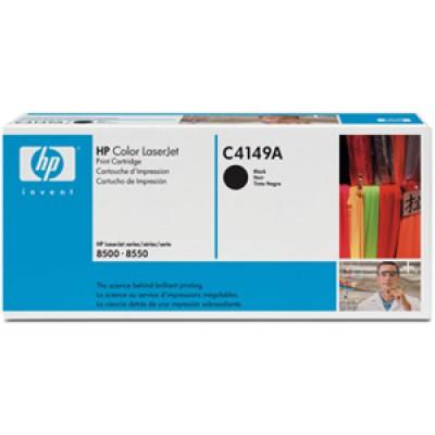 Картридж HP C4149A (49a)