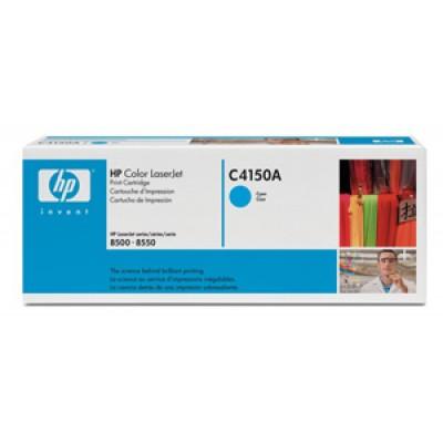 Картридж HP C4150A (50a)