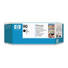 Устройство очистки HP C5096A (№90)