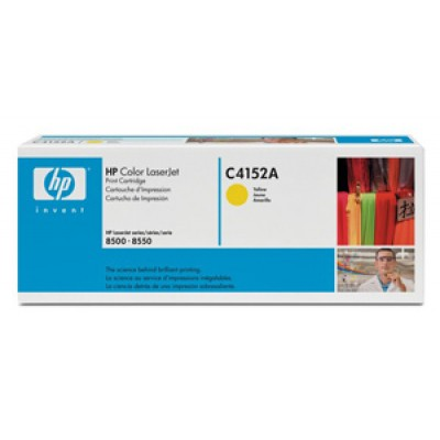 Картридж HP C4152A (52a)