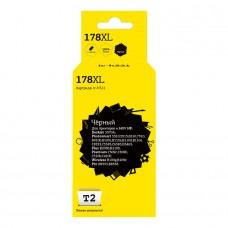Струйный картридж HP CB321H (№178XL)