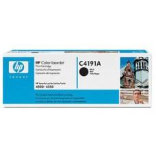 Картридж HP C4191A (91a)