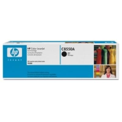 Картридж HP C8550A (50a)