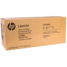 Картридж HP CE340AH