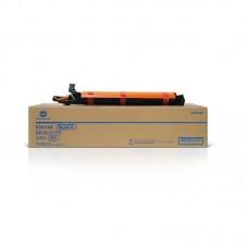 Блок девелопера Konica Minolta DV619K