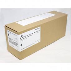 Тонер-картридж Konica Minolta TNP-35