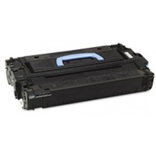 Тонер-картридж Konica Minolta TNP-40