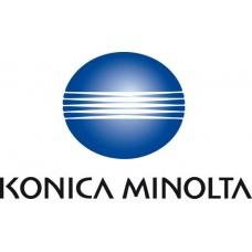 Блок проявки Konica Minolta IU-214C