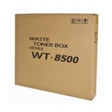 Бункер для тонера Kyocera WT-8500