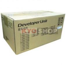 Блок проявки Kyocera DV-1140