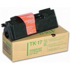 Картридж Kyocera TK-17