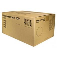 Сервисный комплект Kyocera MK-8335D