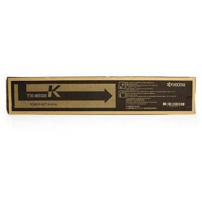 Картридж Kyocera TK-8505K