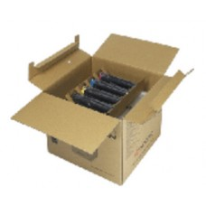 Сервисный комплект Kyocera MK-8515B