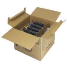 Сервисный комплект Kyocera MK-8335B
