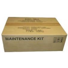 Сервисный комплект Kyocera MK-8515A