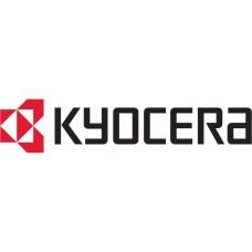 Сервисный комплект Kyocera PM-660A
