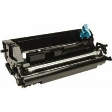Блок проявки Kyocera DV-420