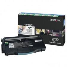 Тонер-картридж Lexmark 12016SE