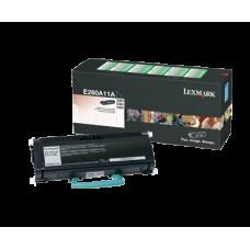 Тонер-картридж Lexmark E260A11E