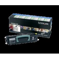 Тонер-картридж Lexmark X203A11G
