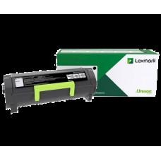 Тонер-картридж Lexmark 51B5000