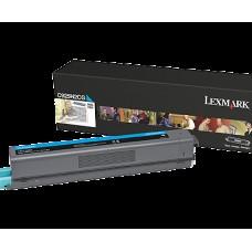 Тонер-картридж Lexmark C925H2KG