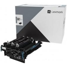 Барабан Lexmark 78C0ZV0