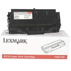 Тонер-картридж Lexmark 10S0150