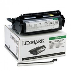 Тонер-картридж Lexmark 1382925
