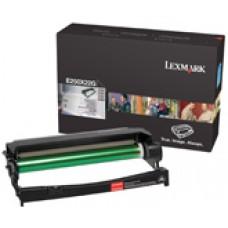 Фотокондуктор Lexmark E250X22G