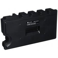 Контейнер для отработанного тонера Lexmark 78C0W00