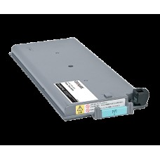 Контейнер для отработанного тонера Lexmark C925X76G
