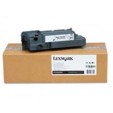 Емкость для тонера Lexmark C52025X