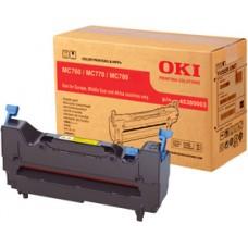 Модуль фьюзера Oki 45380003