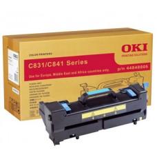 Модуль фьюзера Oki 44848805