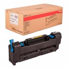Блок термозакрепления OKI 47219604