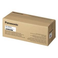 Картридж Panasonic DQ-TCD025A7
