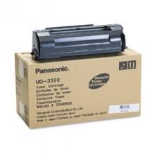Тонер-картридж Panasonic UG-3350