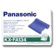 Рулон термопереноса Panasonic KX-FA134
