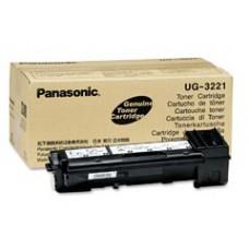 Тонер-картридж Panasonic UG-3221