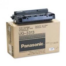 Картридж Panasonic UG-3313