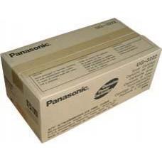Тонер-картридж Panasonic UG-3222