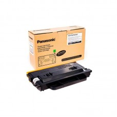 Тонер-картридж Panasonic KX-FAT431A7