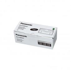 Тонер-картридж Panasonic KX-FA85A