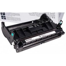 Блок проявки Panasonic KX-FA86A