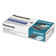 Термопленка Panasonic KX-FA136A