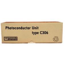 Фотобарабан Ricoh Photoconductor Unit D2140121 Black