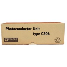 Фотобарабан Ricoh Photoconductor Unit D2140122 Cyan